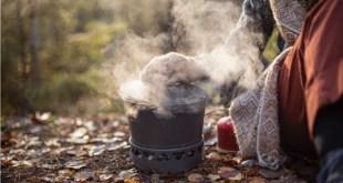 Idén a Primus gázfőző lesz a slágerajándék Svédországban