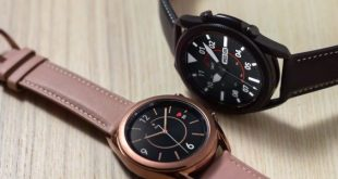 Itthon is elérhető a vérnyomásmérés és EKG funkció a Galaxy Watch3 és Galaxy Watch Active2 eszközökre