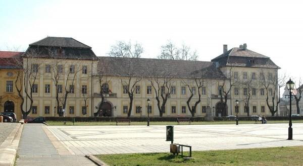 Közép- és észak-magyarországi középiskolás diákok részére hirdet fotópályázatot az AVKF