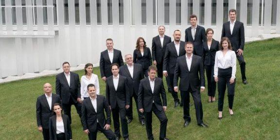 Így segíthet átvészelni a járványt a klasszikus zene