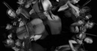 11 éves az Anima Musicae