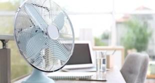 Hogyan válasszunk léghűtést otthonunkba?