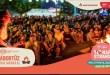 10 nap tábortűz a STRAND Fesztiválon – Járai Márk szervezésében