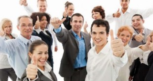 K&H: a diákok fele optimistán látja a munkaerőpiacot