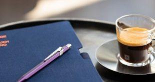 A Nespresso a The Positive Cup programon keresztül mutatja be a fenntarthatóság terén elért eredményeit
