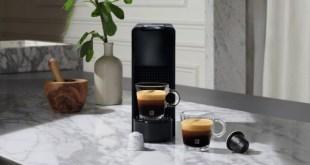 Az olasz kávépörkölés evolúciója, a történelmi időktől napjainkig