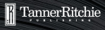 TannerRitchie Publishing Logo