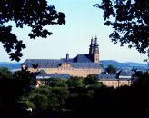 Kloster Vierzehnheiligen