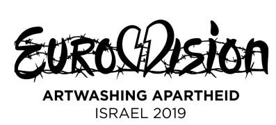 Bildergebnis für Künstler*innen sind Teil des Widerstands gegen die Apartheid