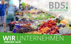 BDS-SA.de Blogcover v2 Bund der Selbststaendigen zum Thema einzelhandler eu-arlament unfair