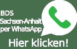 BDS_SA-WhatsApp-Banner_klicken_weiss