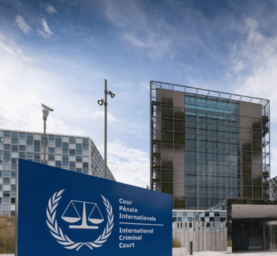 ACIJ media release: Australian government attempts to block ICC Palestine investigation