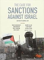 caseforsanctions-book-cover