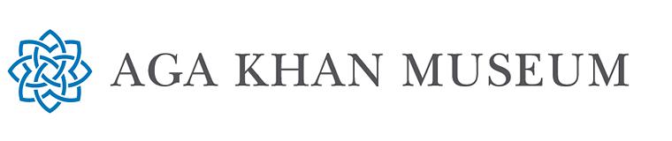 akm-logo