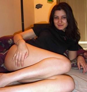 girls india porn