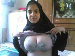 desi hot sex bhabhi