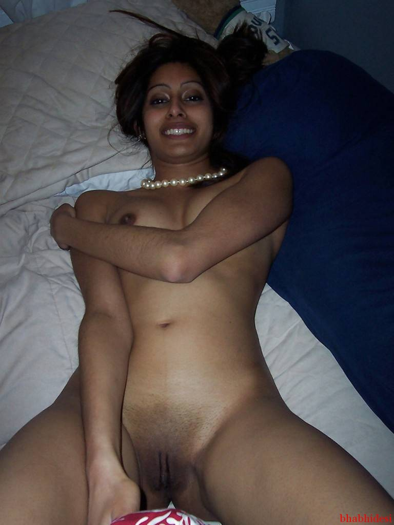 Hot desi ledy naked was