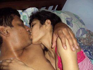 indian girls dating online