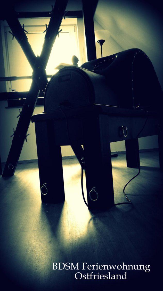 sm studio mieten münchen apartment girl emden