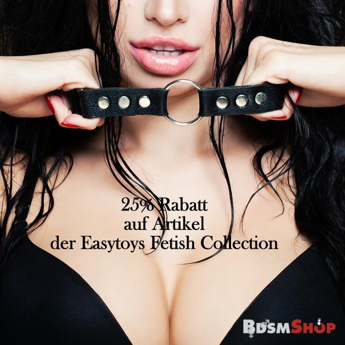 BDSM-Erotikshop.de