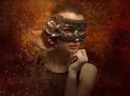 Masken günstig kaufen