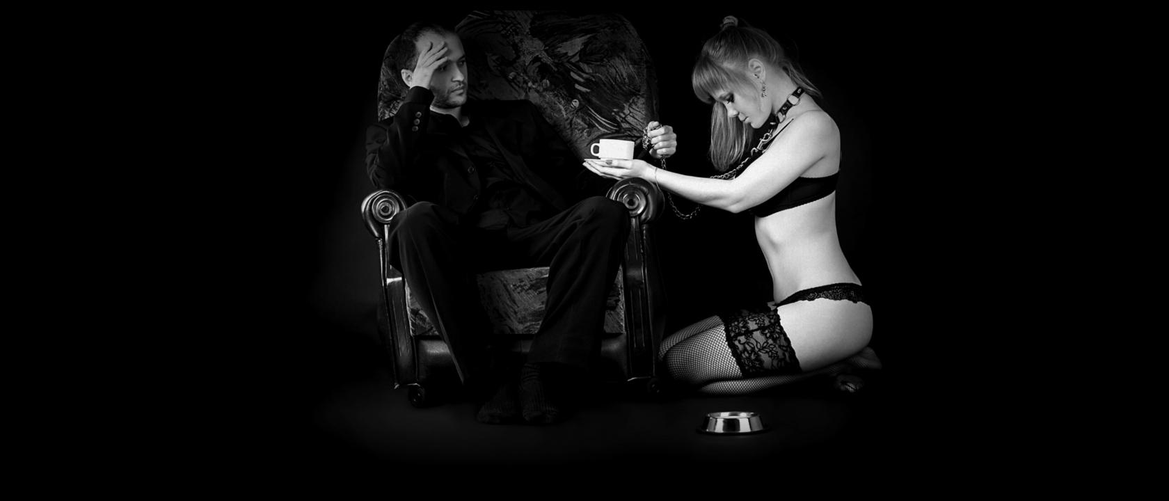 erotik club köln