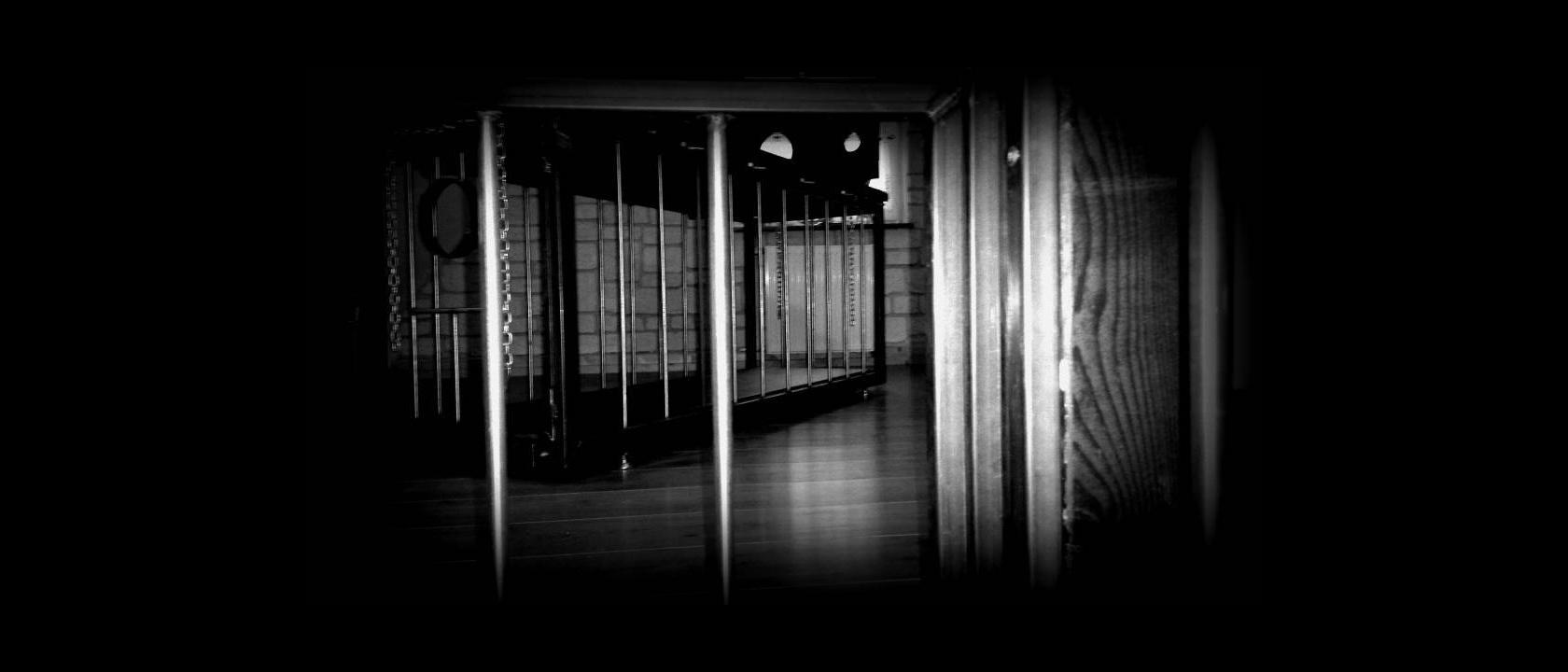 BDSM Haus