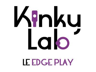 Kinky Lab sur le thème du Edge Play