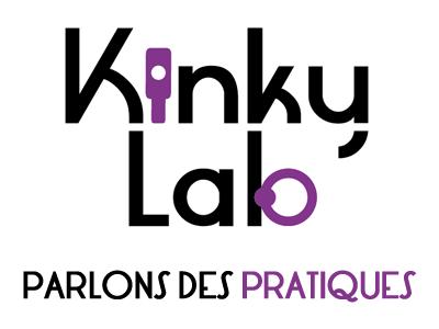 Kinky Lab sur le thème des pratiques