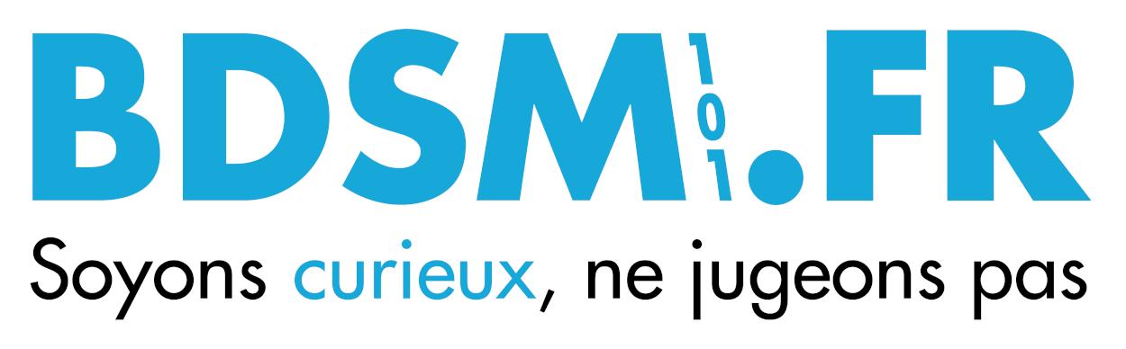 BDSM 101 .fr