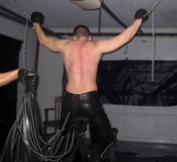 flogging2