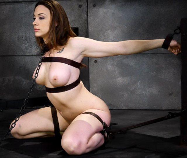 Teens Sexy Girl Nackt Bondage Porn