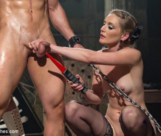 Alejandro Daisy Ducati Mona Wales In A Divine Bitches Porn Video Bdsm Videos