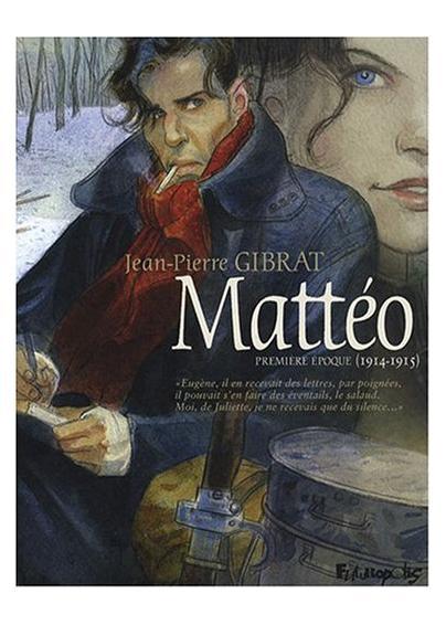 matteo-t1-cv