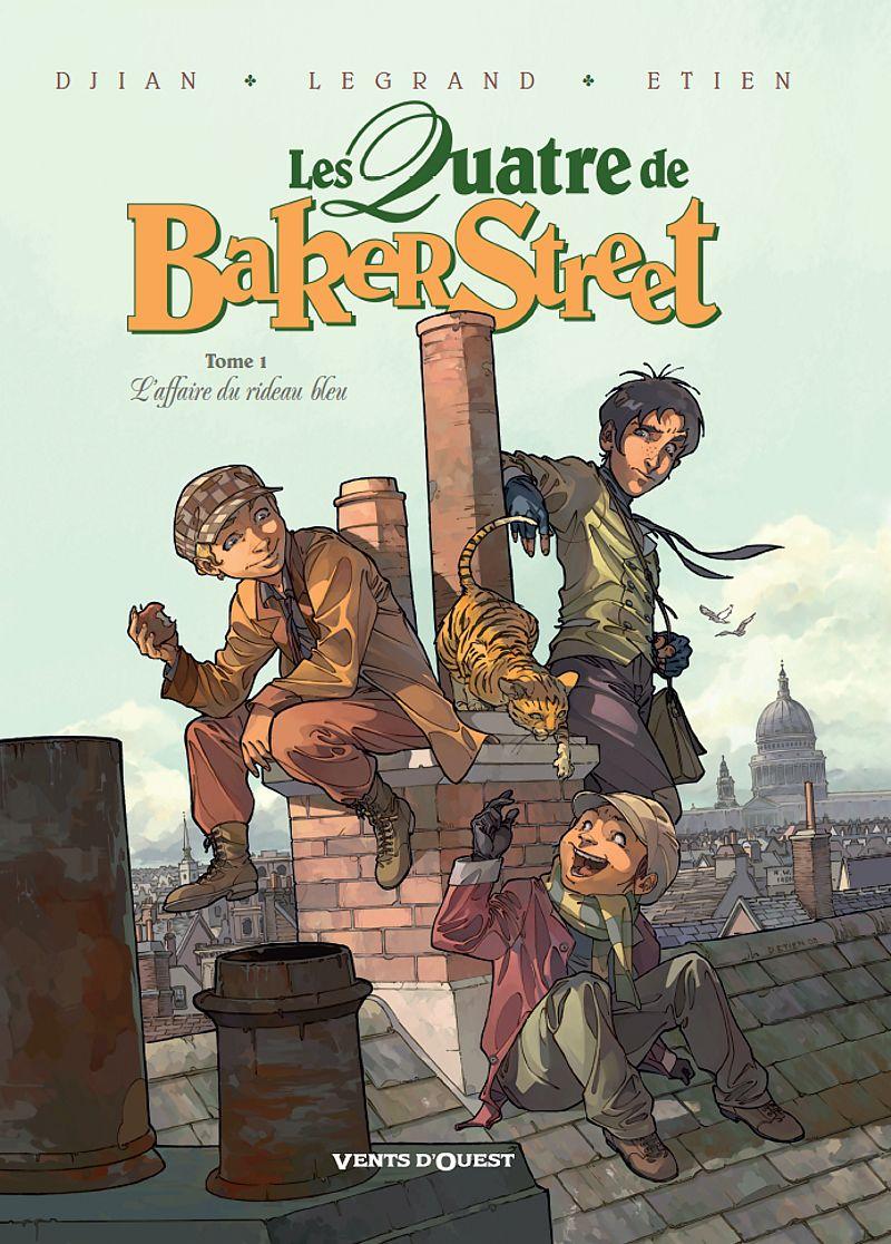 quatre-de-baker-street-cv