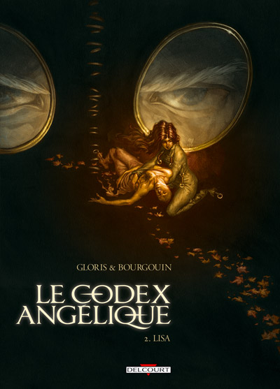 codex-angelique-t2-cv