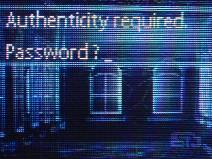 are-passwords-becoming-obsolete