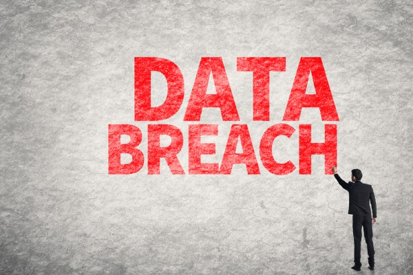 Data-breach-wall-writing-man-600x400