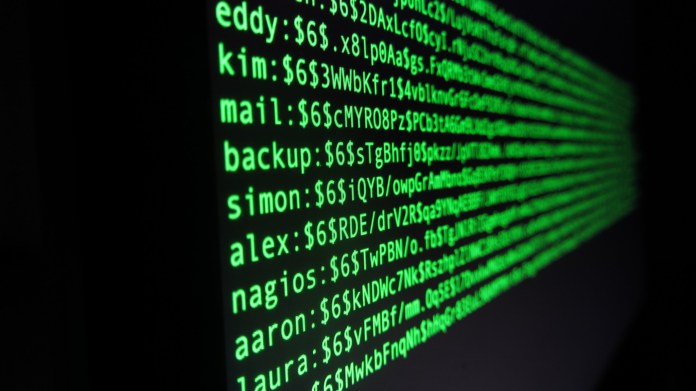 how-passwords-can-be-stolen-or-bypassed