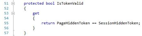 token_12
