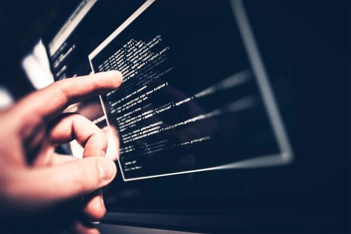 Working Programmer