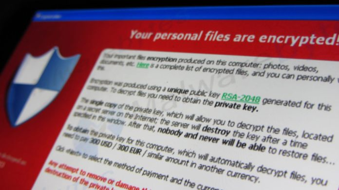 your-personal-files-are-encrypted