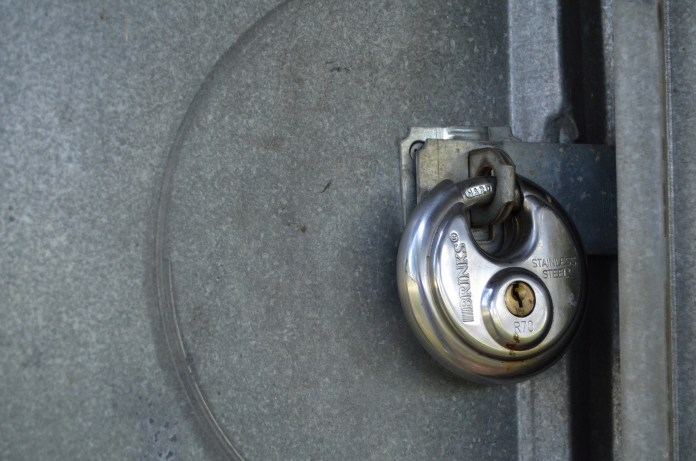smart-locks-changing-security