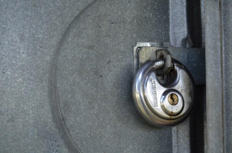 smart-locks-changing-security