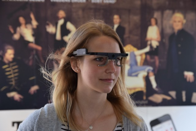 wearable-eye-tracking-glasses
