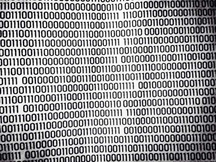 blockchain-data-driven-world