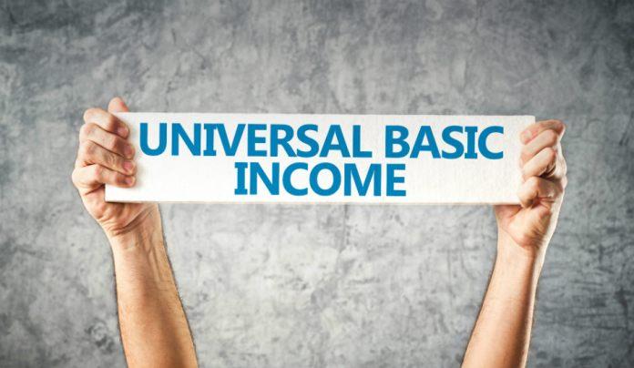 Universal-Basic-Income