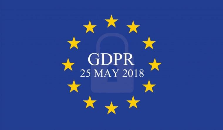 general-data-protection-regulation-body