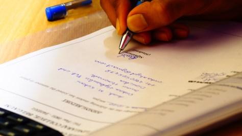document-signing