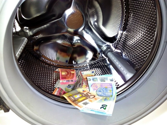 money-laundering-1952737_1920